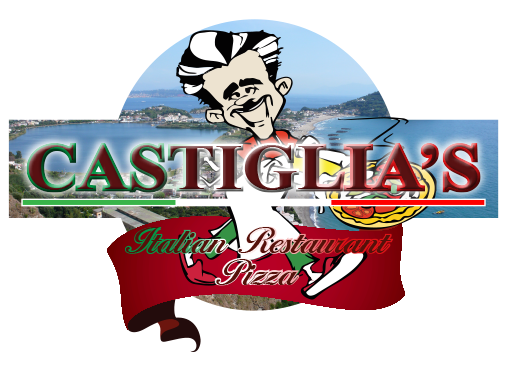 castiglias italian restaurant and pizza